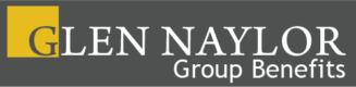 Glen Naylor Group Benefits