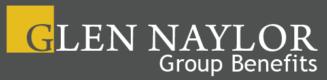 Glen Naylor Group Benefits